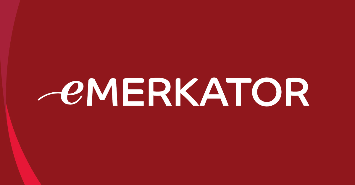 eMerkator