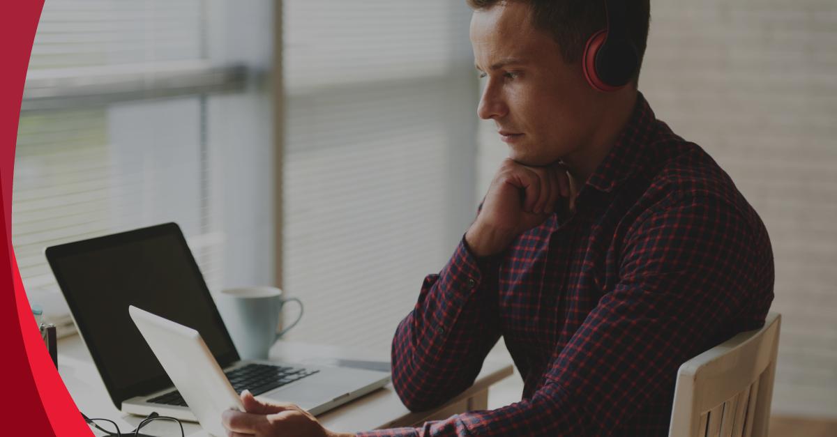 eMerkator: plataforma digital para compartilhar conteúdos e oportunizar negócios