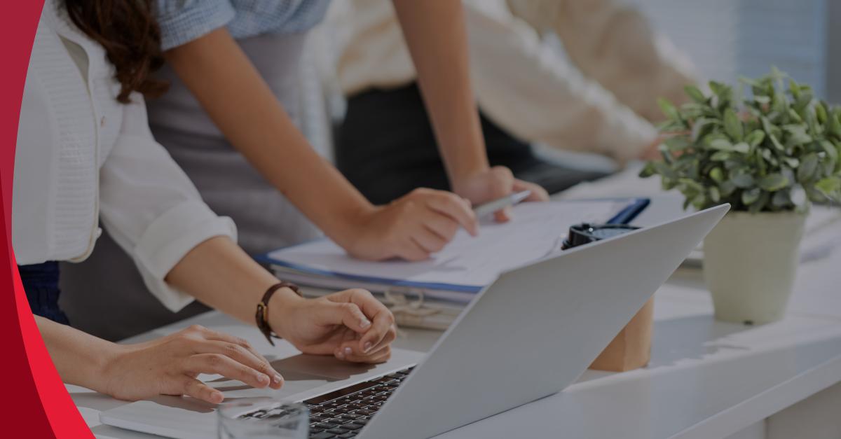 4 regras para fazer um evento on-line