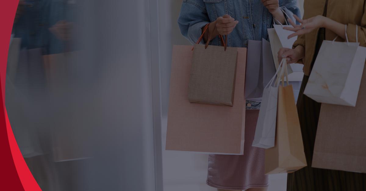 A moda tem jogo de cintura. E sua loja também?