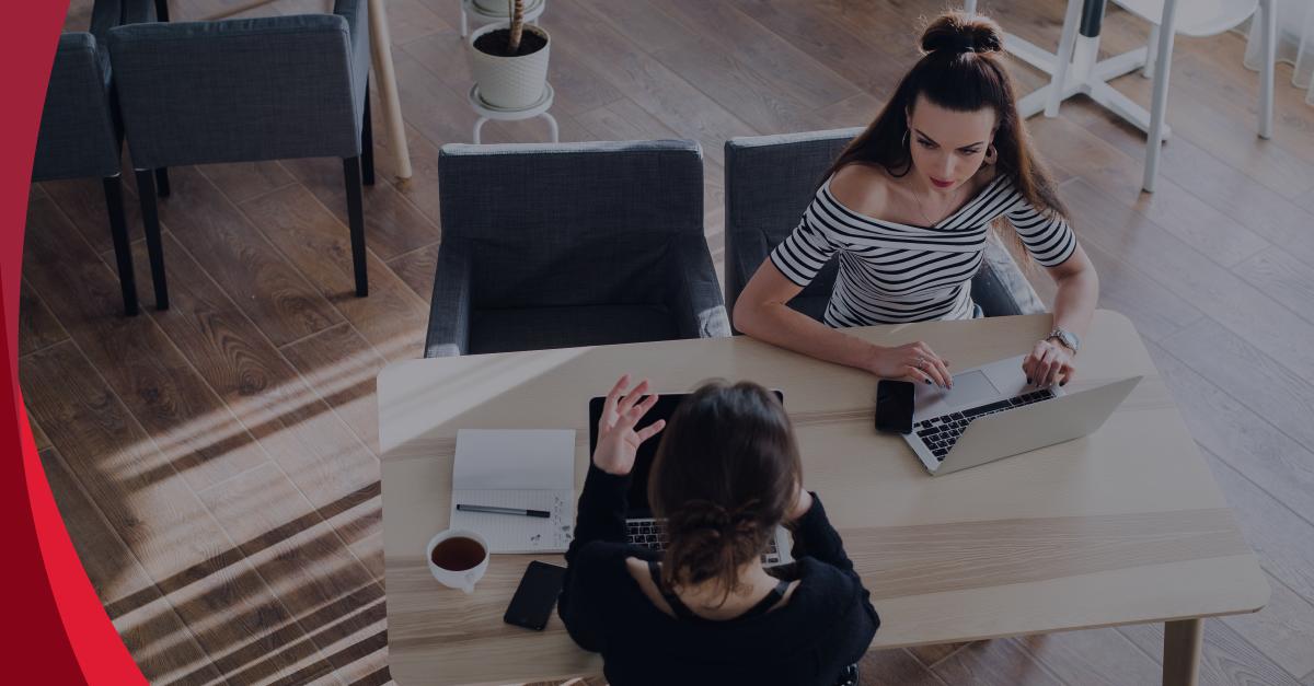 Lucratividade e humanização: as mulheres inovam mais nos negócios
