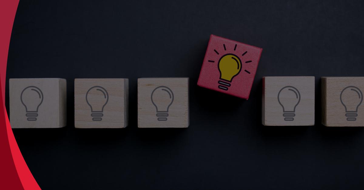 Comece a inovar seguindo estas 3 dicas!