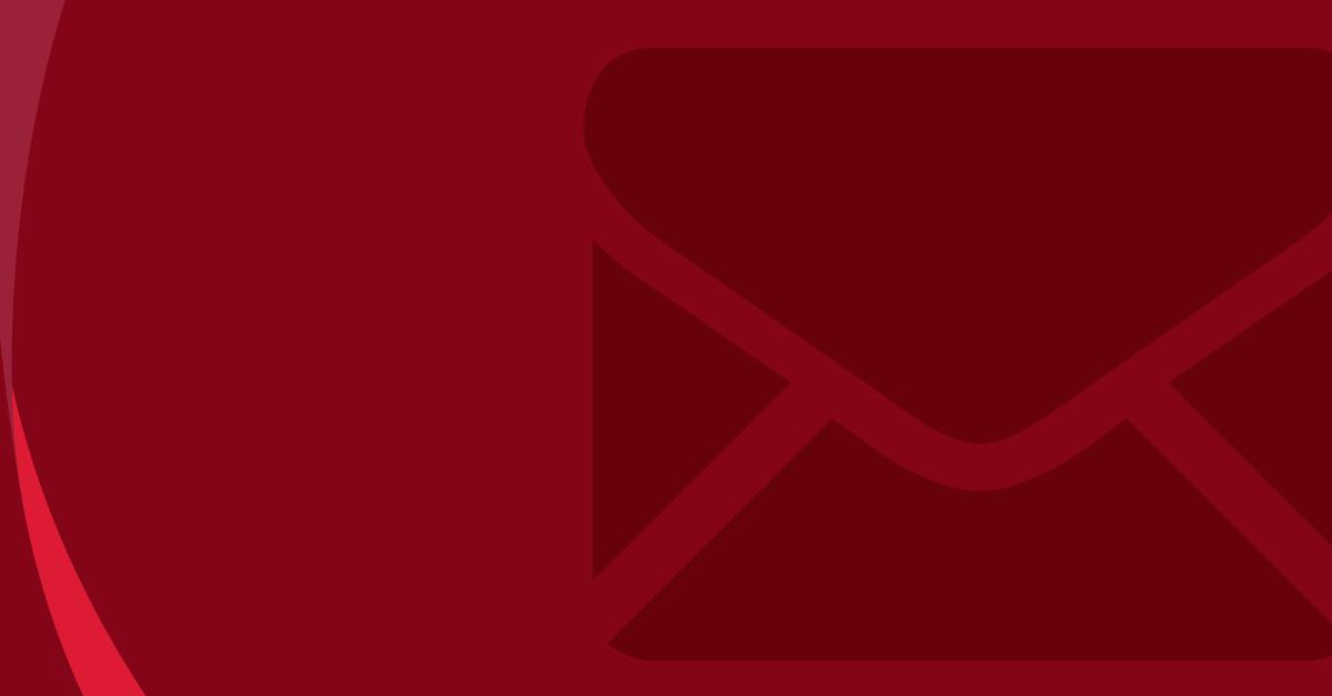 eMerkator Push: informação e conteúdo relevante por e-mail