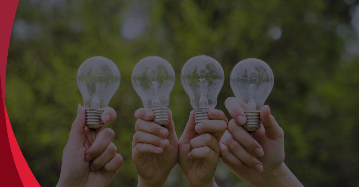Estas 3 empresas têm hábitos sustentáveis e vão inspirar você