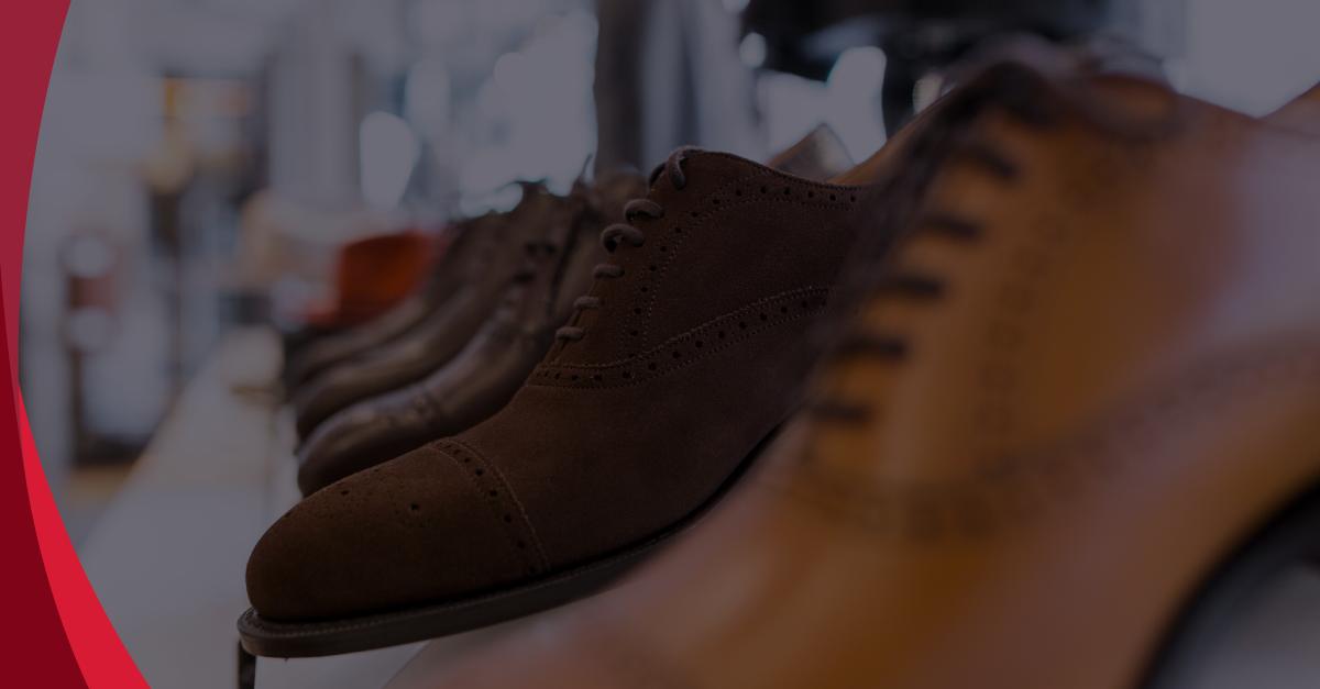 Busca um nicho no mercado calçadista? Confira estas 3 ideias