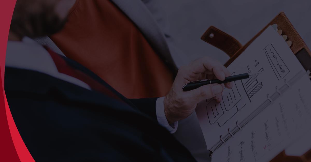 4 dicas de ouro para aperfeiçoar a gestão da sua empresa