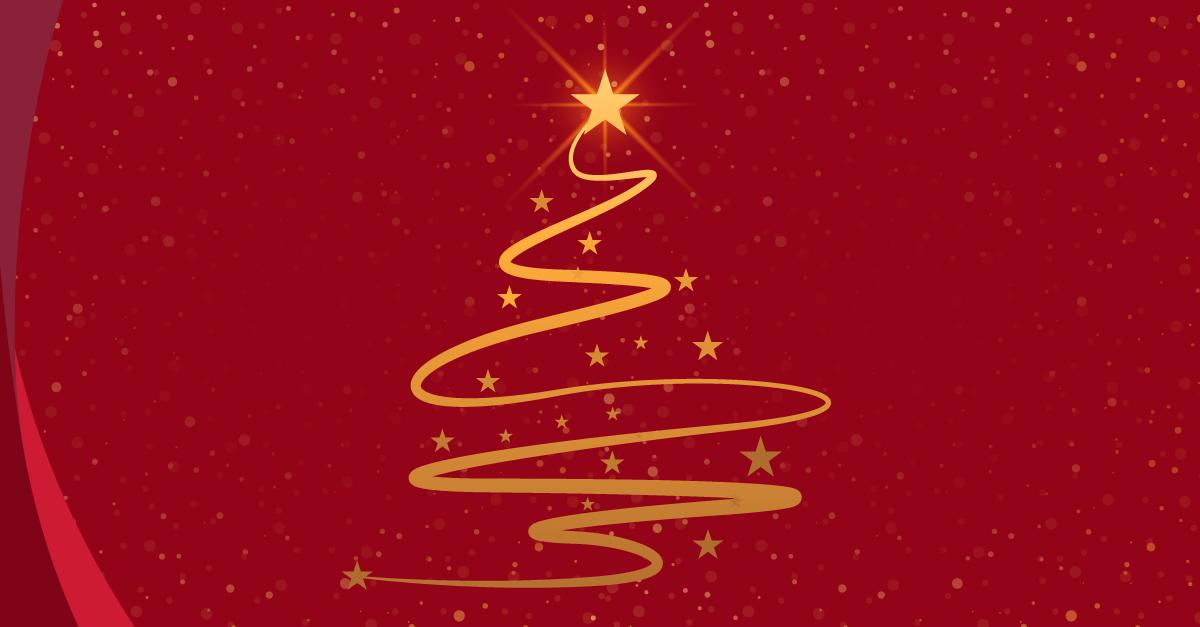 Deixe o amor ultrapassar todas as barreiras hoje.  Feliz Natal!